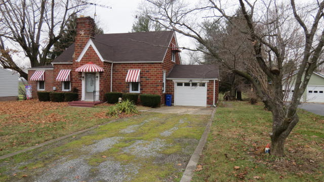 Rosemont, MD SOLD for $146,880