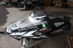 Snowmobile SOLD for $2,900