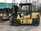 Fork Lift SOLD for $2,600