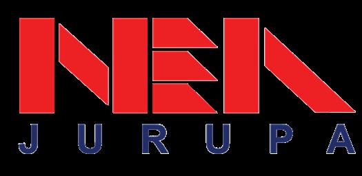 NEA-Jurupa