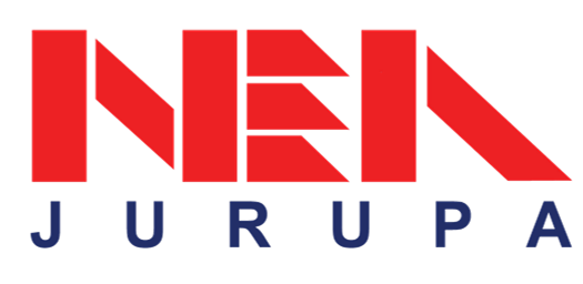 no_background_logo