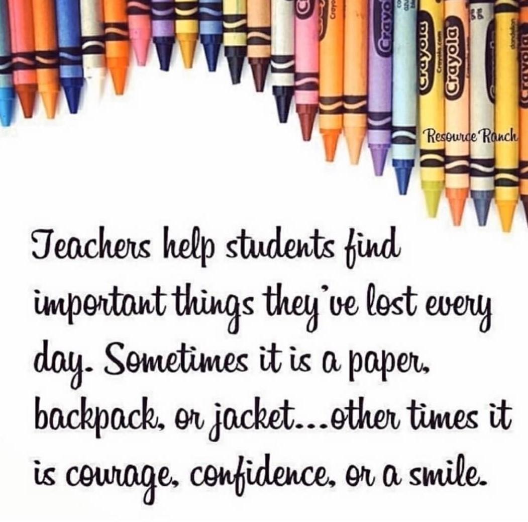 TEACHERS_HELP_STUDENTS_CRAYONS