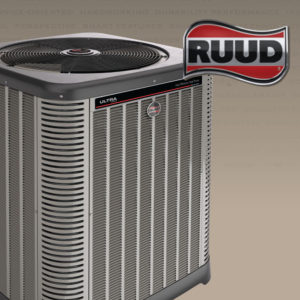 hvac-unit-maintenance-greenville-sc2