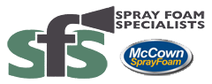 South Carolina Spray Foam Specialits