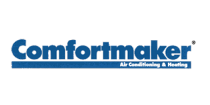 Comfortmaker Air Conditioners