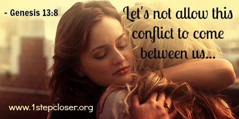 1sc jan6 conflict pic