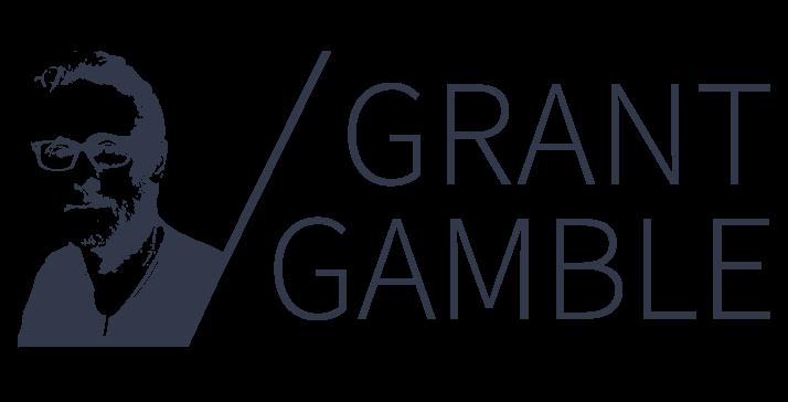 Grant Gamble