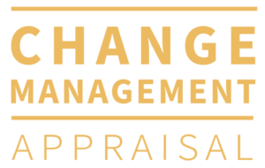 Grant Ian Gamble Business Consulting | Author | Speaker | The Affinity Principle | Change Management Appraisal