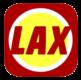 LaxTrak Icon