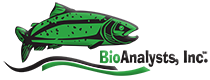BioAnalysts
