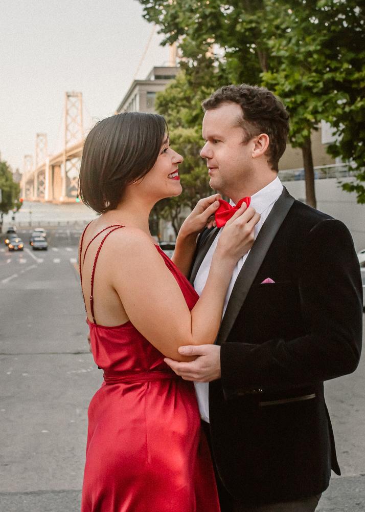 san-francisco-couple-photographer