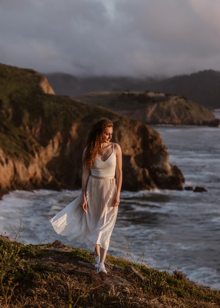 travel-california