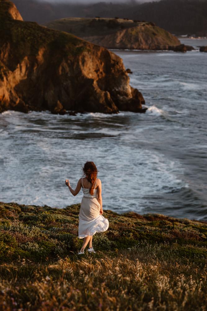 coastal-california