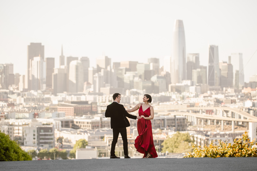 san-francisco-love-story