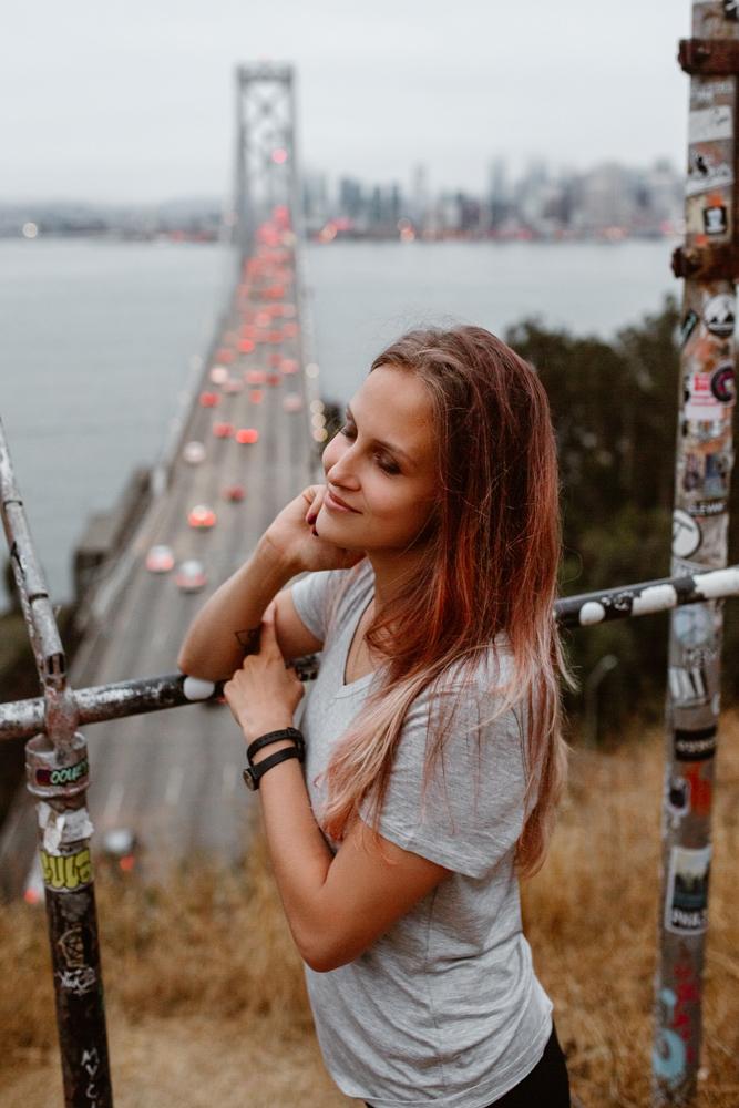 bay-bridge-portrait-session