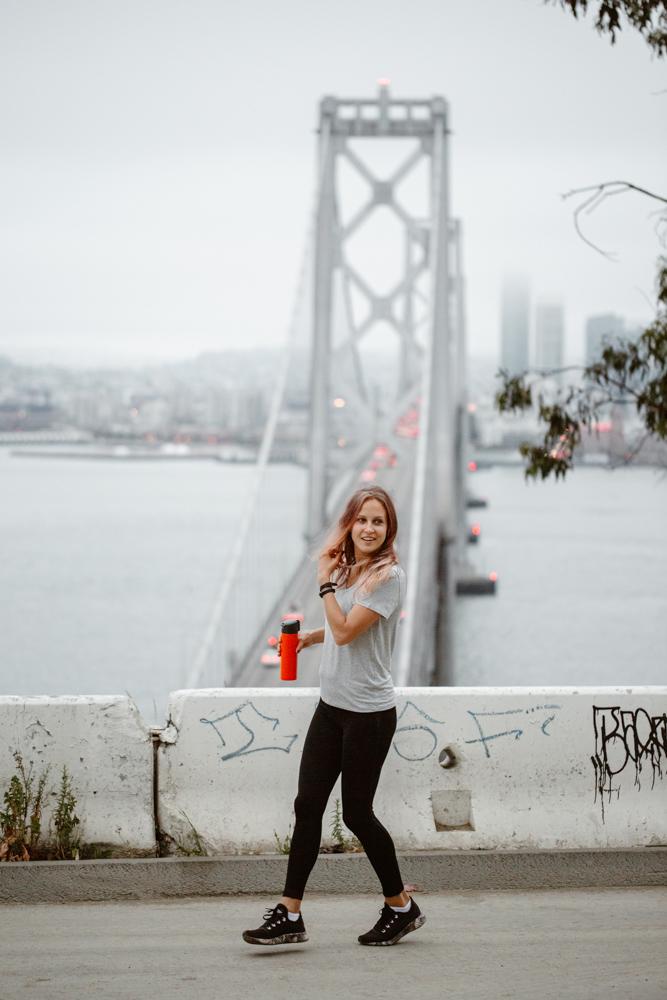 san-francisco-bay-bridge-backdrop