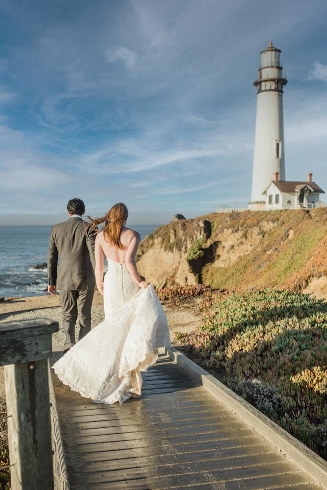 elopement photography