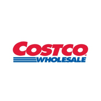 icon_COSTCO