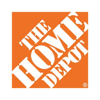 icon_Home-Depot