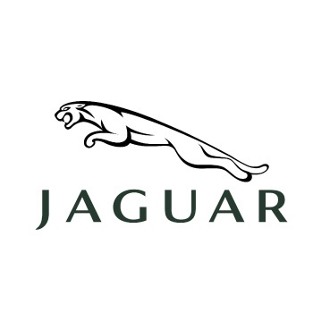 icon_Jaguar