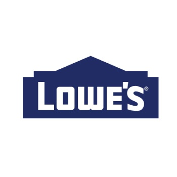 icon_Lowes