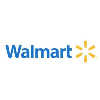 icon_Walmart
