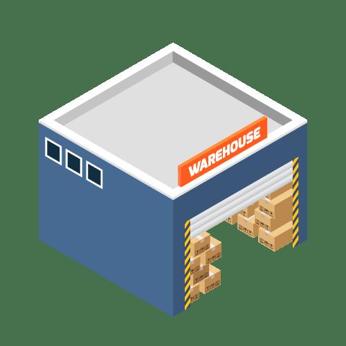 supply-chain-warehousing