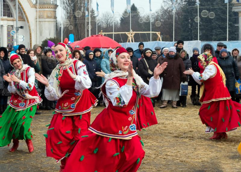 RussiaCarnival