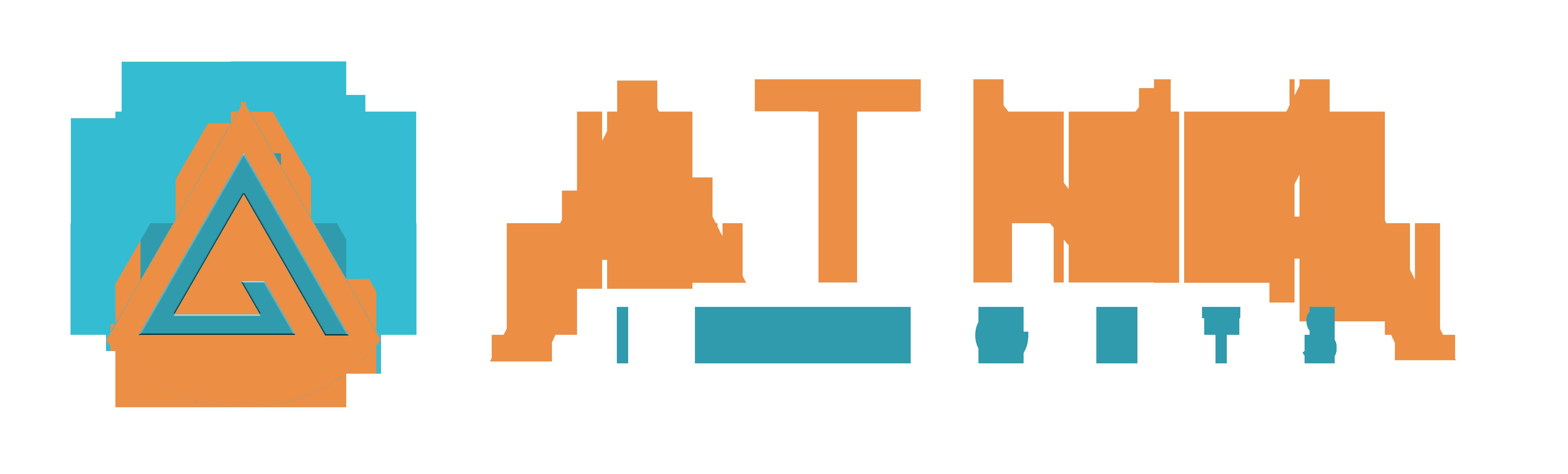 AtmaInsights.com