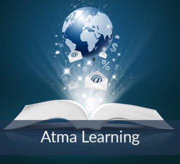 Atma Learning Product
