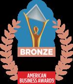 ABA20_Bronze_Winner_logo