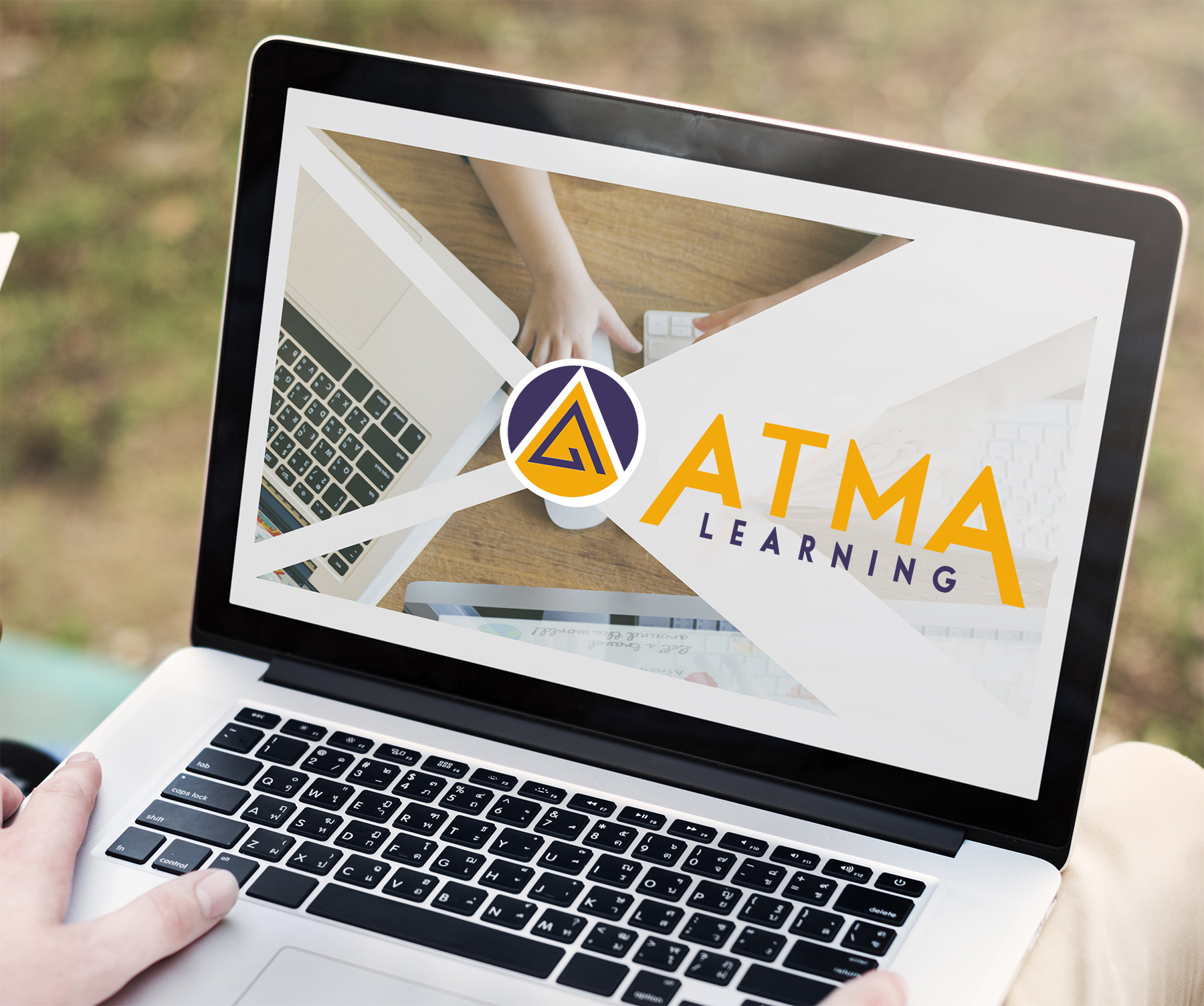 Atma Learning