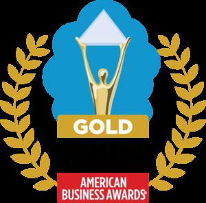 Atma Global Stevie Award Winner 2021
