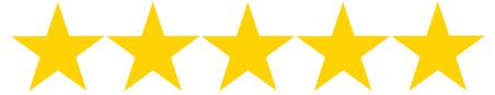 5 star roofer