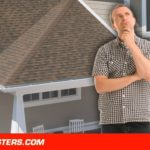 8 Things To Consider When Choosing A New Roof (Plus 2 Roof Masters Bonus Tips)