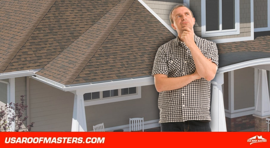How to choose a new roof for your house