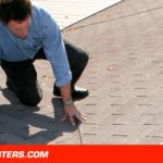 What to Look for When Inspecting Your Own Roof