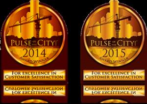pulse-of-the-city-awards-2014-2015