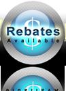 rebates_small
