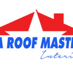 USA Roof Masters Interiors | Bathroom and Kitchen Remodeling in Bensalem, PA