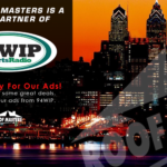 WIP roofing promotions in Philly for best roofing contractors | USA ROOF MASTERS