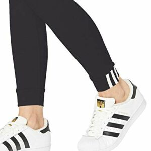 adidas Originals Women's Vocal Tight, black, Large