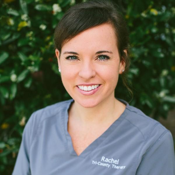 Rachel Merrick