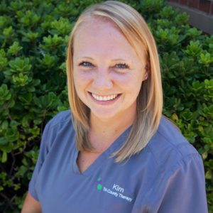 Tri County Therapy | Children's PT, Therapy, Kids Therapy, Charleston, Greenville, Pediatric Therapy, Motor Skills, toe walking, development skills, PT, OT, ST, Kimberly Shanahan
