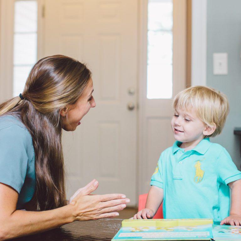 Tri County Therapy | Charleston, Anderson, Toys, Therapy Toys, Pediatric Therapy, Occupational Therapy, Physical Therapy, Speech Therapy, Speech Language Development, ST