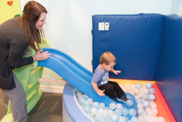 Tri County Therapy | Charleston, Anderson, Toys, Therapy Toys, Pediatric Therapy, Occupational Therapy, Physical Therapy, Speech Therapy, Ball Pit