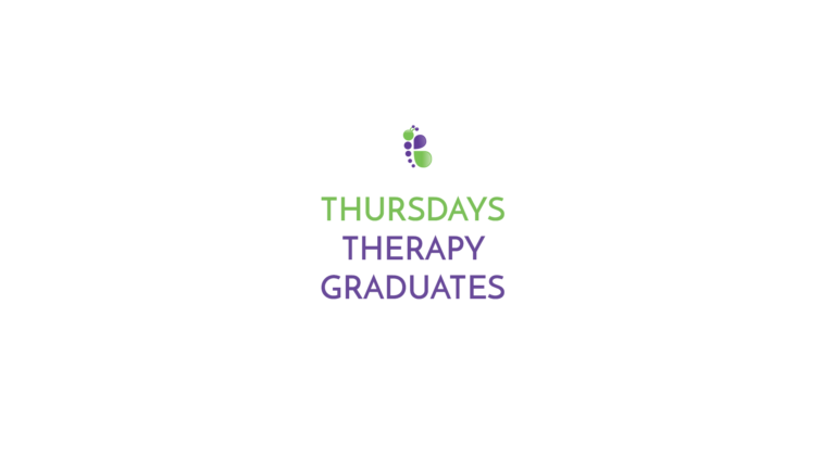 Tri County Therapy | Charleston, Anderson, Toys, Therapy Toys, Pediatric Therapy, Occupational Therapy, Physical Therapy, Speech Therapy, Aquatic Therapy