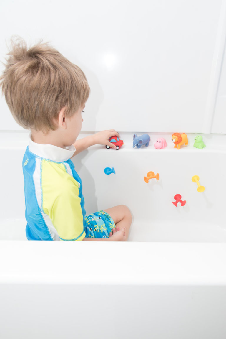 Tri County Therapy | Charleston, Anderson, Toys, Therapy Toys, Pediatric Therapy, Occupational Therapy, Physical Therapy, Speech Therapy, Aquatic Therapy, Bathing, Daily Activities