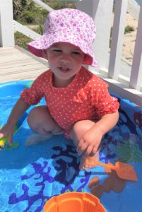 Tri County Therapy   Charleston, Anderson, Toys, Therapy Toys, Pediatric Therapy, Occupational Therapy, Physical Therapy, Speech Therapy, Aquatic Therapy, Water Therapy, Pool Fear, Swim Lessons, Water Lessons