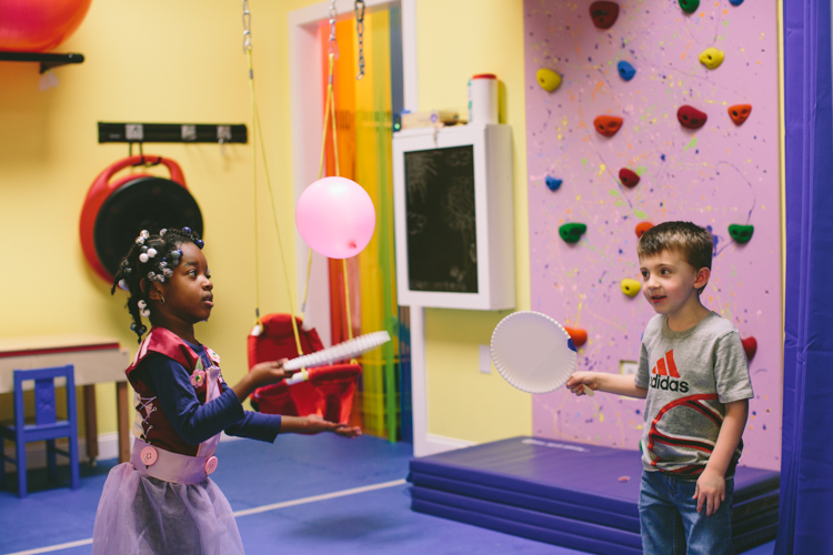 Tri County Therapy   Charleston, Anderson, Toys, Therapy Toys, Pediatric Therapy, Occupational Therapy, Physical Therapy, Speech Therapy, Preschool Ready, Age 4, 4 Year Old, Preschool Ready